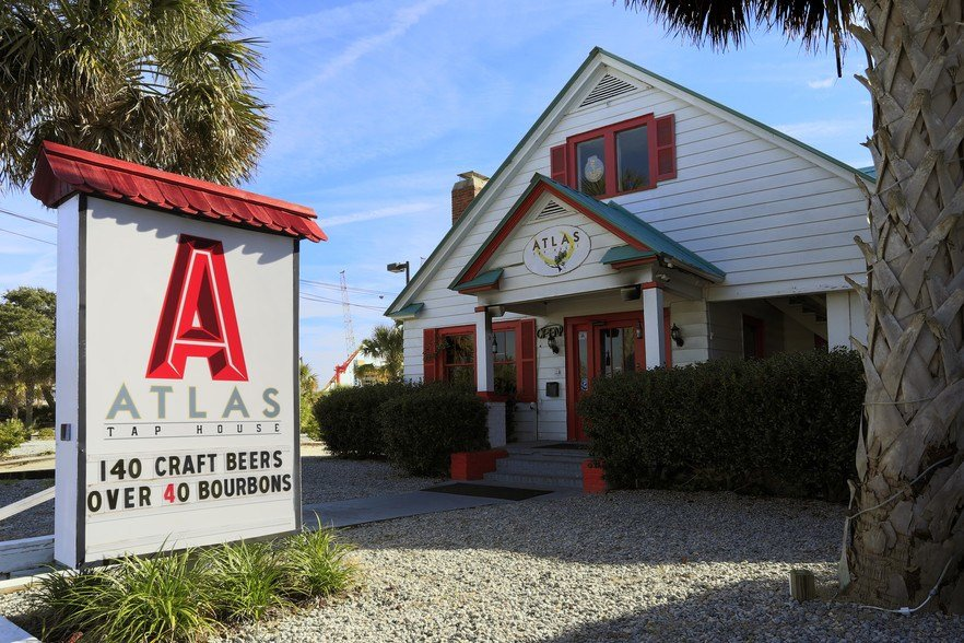 Best Apartments For Rent In Myrtle Beach Sc Apartments Com With Pictures
