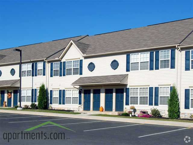 Best One Bedroom Apartments York Pa New York Studio Apartments With Pictures
