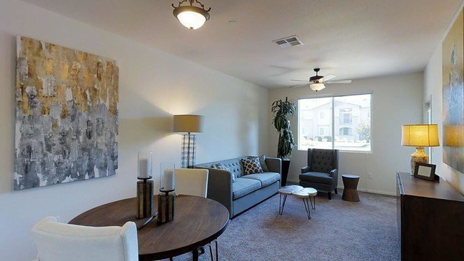 Best Eaton Village Apartments Chico Ca Apartments Com With Pictures