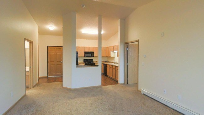 Best Brandt Place Apartments I Ii Iii Apartments Fargo Nd With Pictures