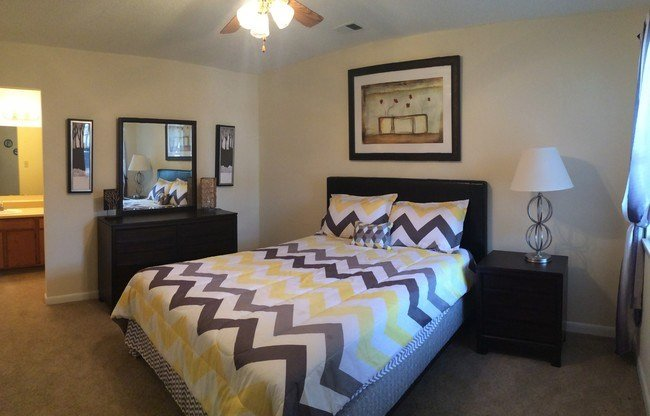 Best Cobblestone Apartments Apartments Fayetteville Nc With Pictures