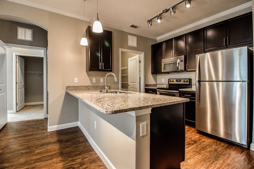 Best The Oasis At Moss Park Rentals Orlando Fl Apartments Com With Pictures