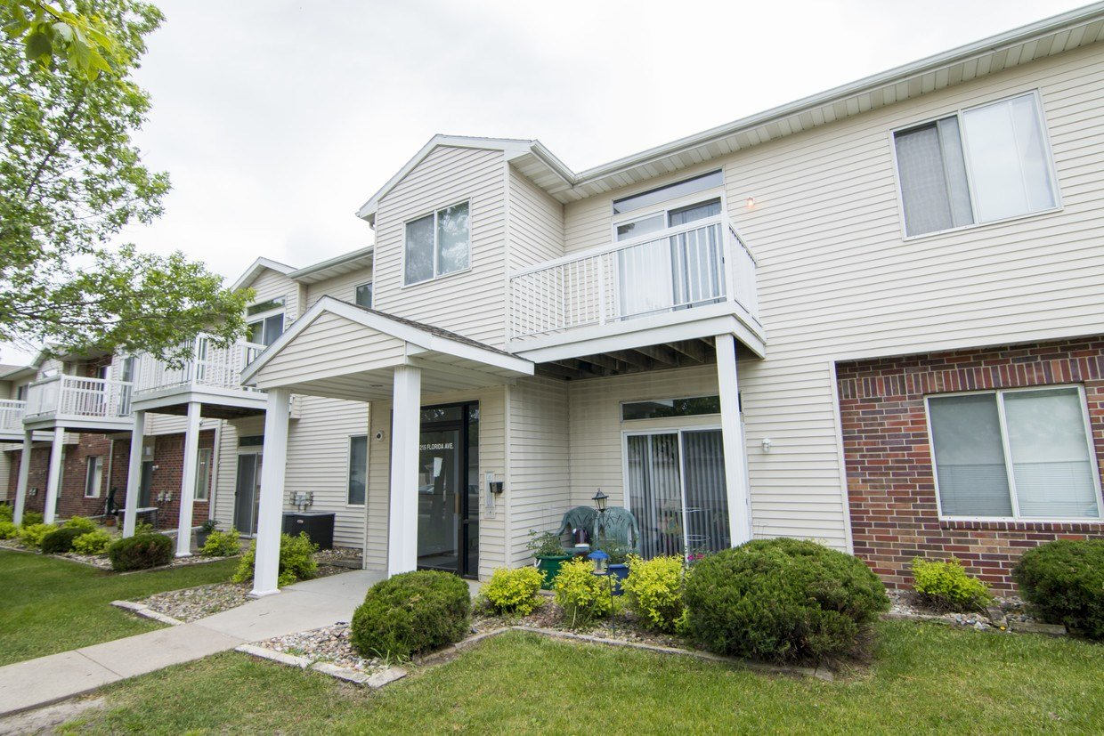 Best Wyndham Heights Apartments Ames Ia Apartments Com With Pictures