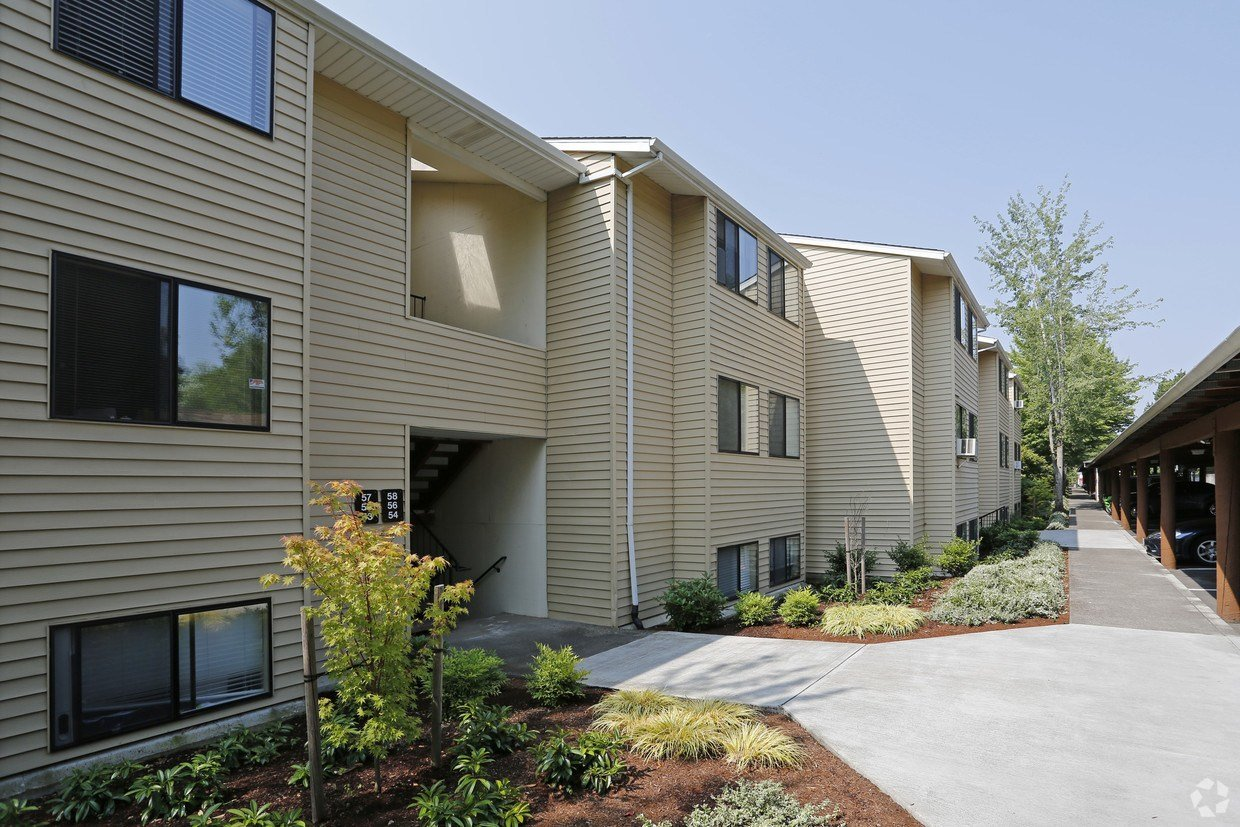 Best Evanbrook Apartments Apartments Portland Or With Pictures