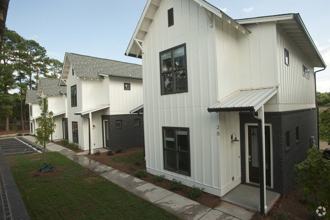 Best 4 Bedroom Apartments For Rent In Tallahassee Fl Page 2 With Pictures