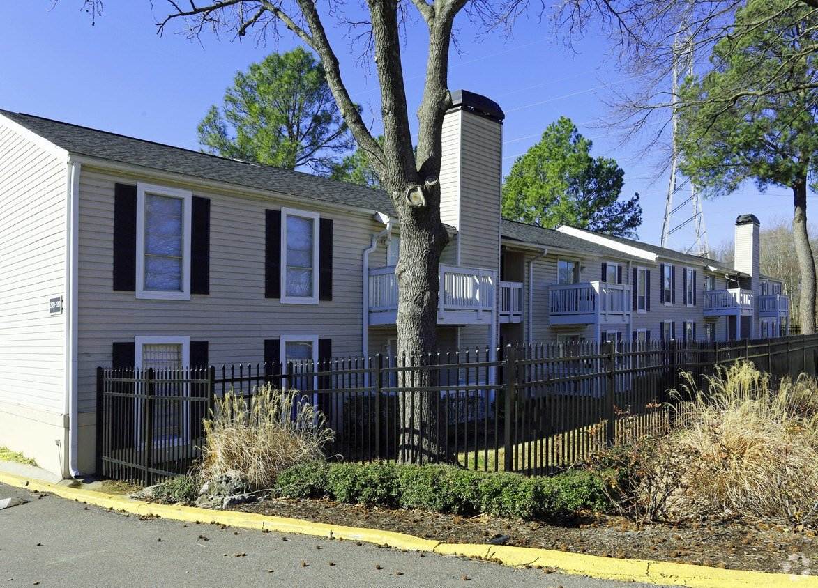 Best Avery Park Apartments Apartments Memphis Tn With Pictures