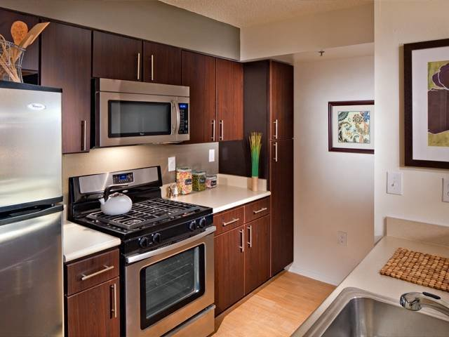 Best Avalon Cove Rentals Jersey City Nj Apartments Com With Pictures