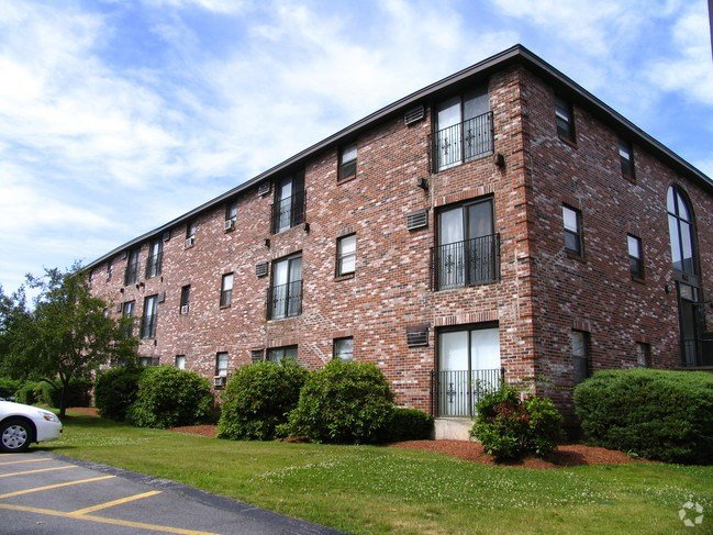 Best Oak Properties Apartments Apartments Lowell Ma Apartments Com With Pictures