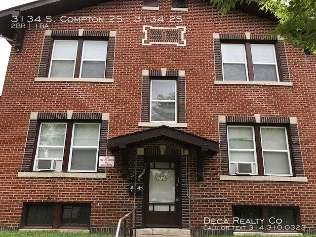 Best 2 Bedroom Apartment Apartment For Rent In St Louis Mo Apartments Com With Pictures