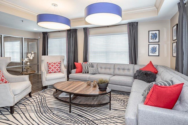Best The Heights Montgomery Apartments Montgomery Al With Pictures