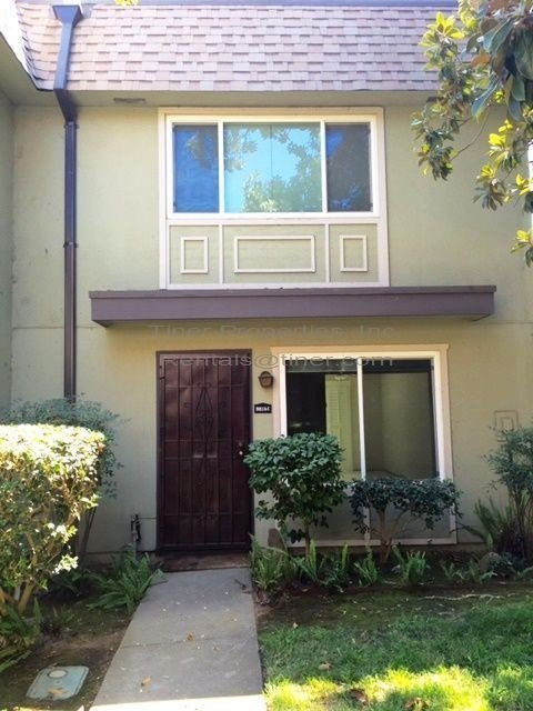 Best Great Two Bedroom Condo In Sacramento Apartment For With Pictures