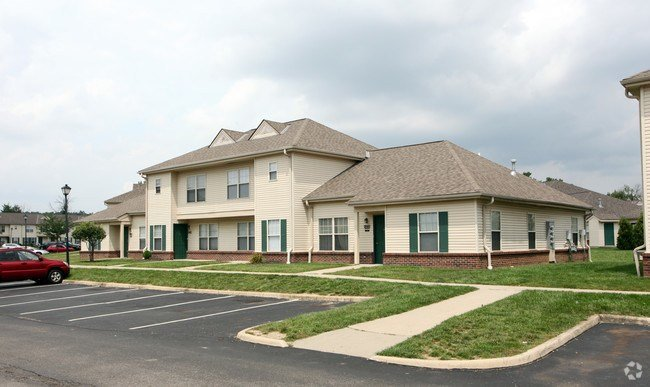 Best Pheasant Run Apartments Reynoldsburg Oh Apartments Com With Pictures