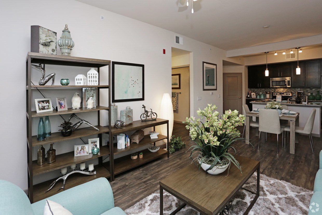 Best Orchid Run Apartments Naples Fl Apartments Com With Pictures
