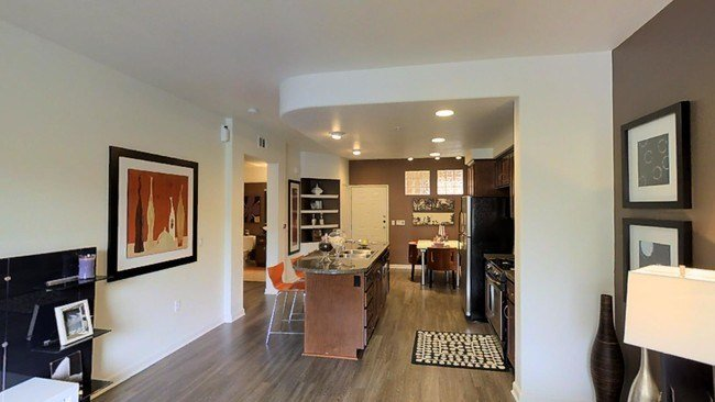 Best Aquatera Apartments San Diego Ca Apartments Com With Pictures