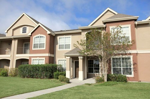 Best Reata Apartments Harlingen Tx Apartments Com With Pictures