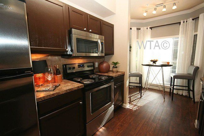 Best 1 Bedroom In Austin Tx 78729 Apartment For Rent In Austin Tx Apartments Com With Pictures