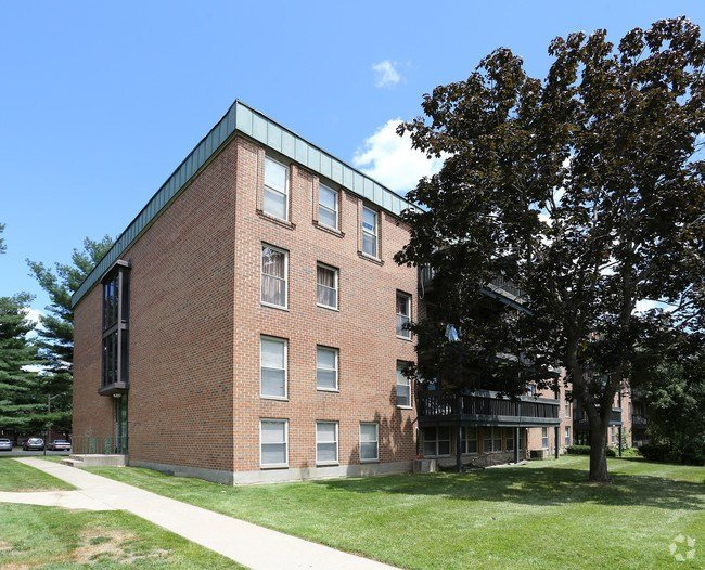 Best Westwood Apartments Rentals West Hartford Ct With Pictures