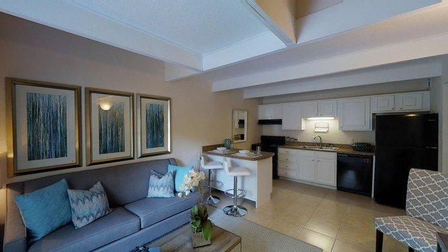 Best Carriage House Apartments Apartments Ocala Fl With Pictures