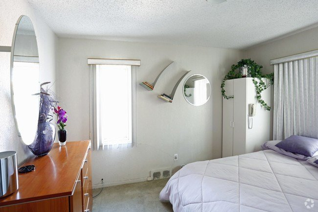 Best Cornerstone Apartments Rentals Detroit Mi Apartments Com With Pictures