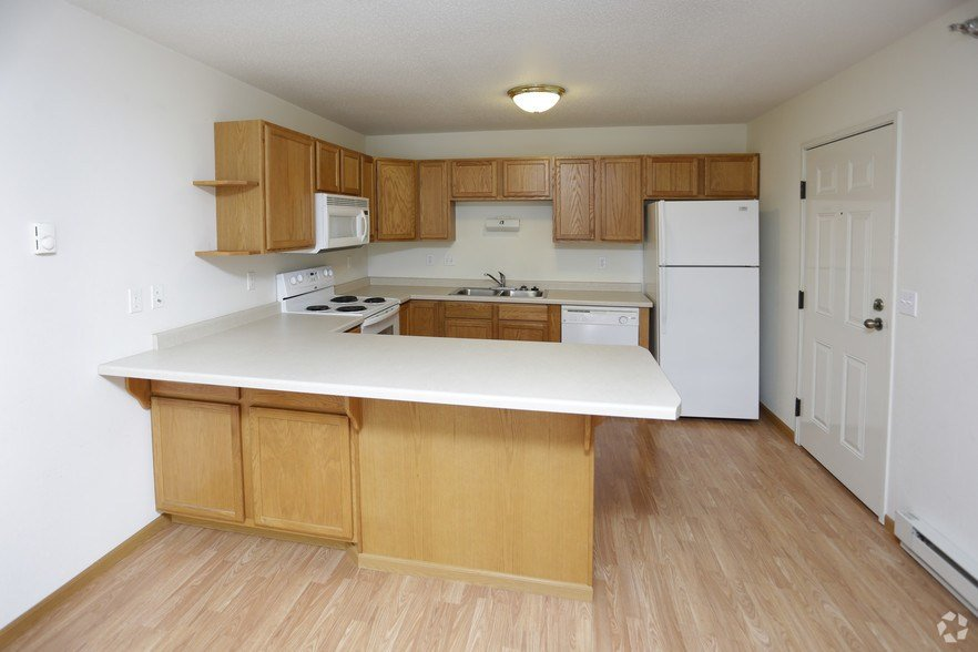Best Imm Apartments Rentals Grand Forks Nd Apartments Com With Pictures