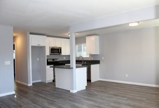 Best 2 Bedroom In San Diego Ca 92105 Apartment For Rent In With Pictures