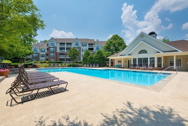 Best Caledon Apartments Rentals Greenville Sc Apartments Com With Pictures