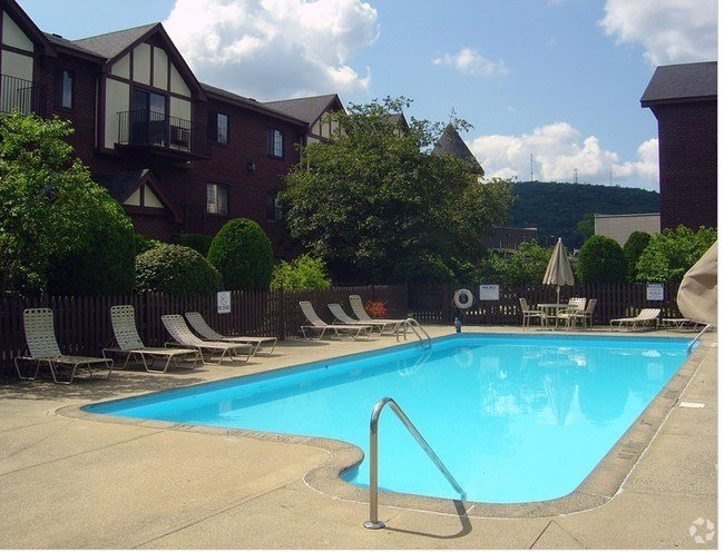 Best Waterbury Middlebury Apartments For Rent Waterbury Ct With Pictures