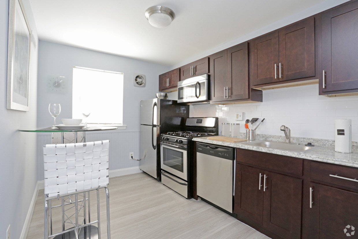 Best Rushwood Apartments Apartments Philadelphia Pa With Pictures