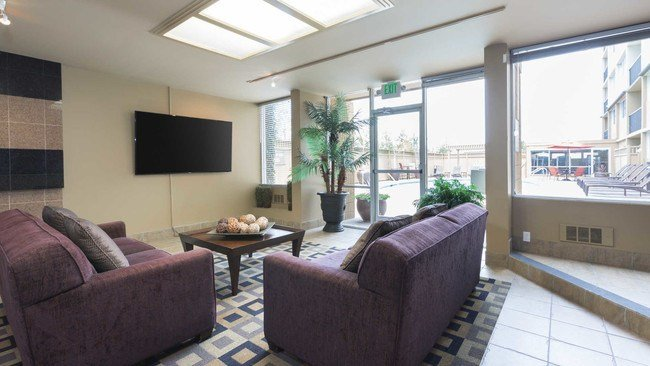 Best Avenue Two Apartments Redwood City Ca Apartments Com With Pictures