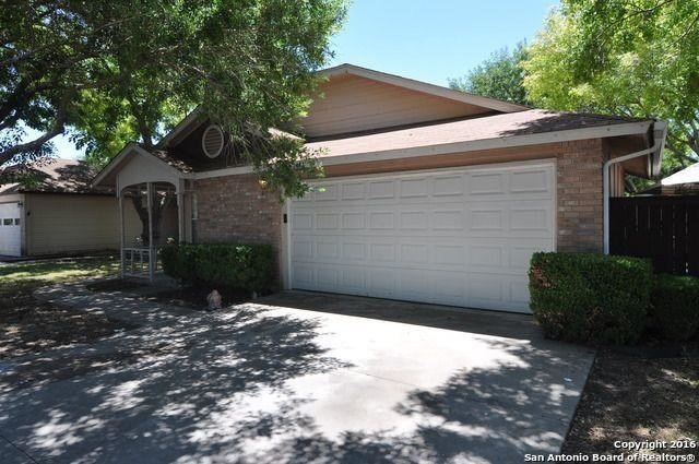 Best 3 Bedroom In San Antonio Tx 78250 House For Rent In San Antonio Tx Apartments Com With Pictures