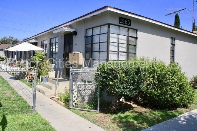 Best 1 Bedroom Apartment In Heart Of Long Beach Apartment For Rent In Long Beach Ca Apartments Com With Pictures