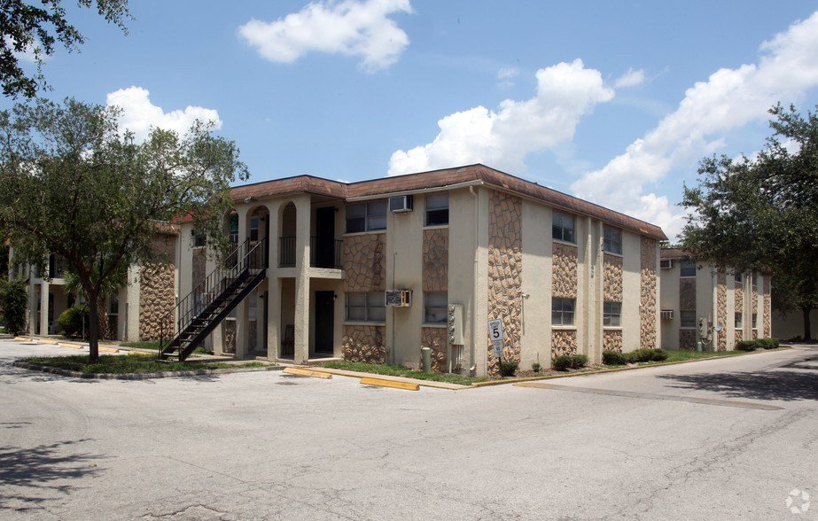 Best Jasmine Terrace Apartments Rentals Tampa Fl With Pictures