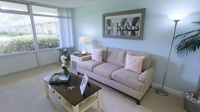 Best Set Point Garden Apartments Fort Lauderdale Fl With Pictures