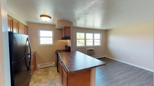 Best Swiss Village Apartments Apartments Syracuse Ny With Pictures