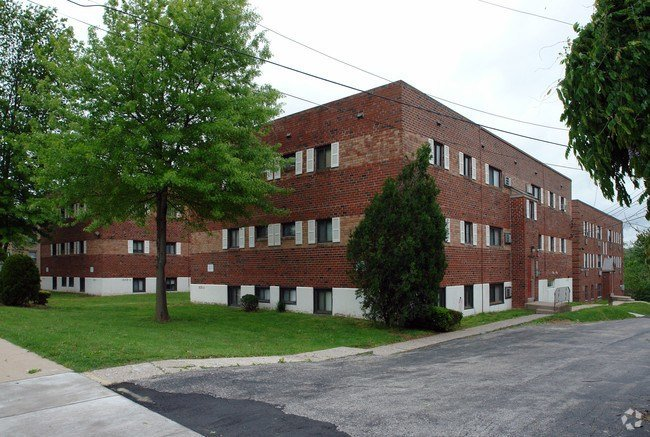 Best Norriswood Apartment Apartments Norristown Pa With Pictures