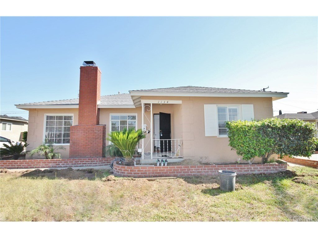Best House In West Covina 3 Bed 2 Bath 2400 With Pictures