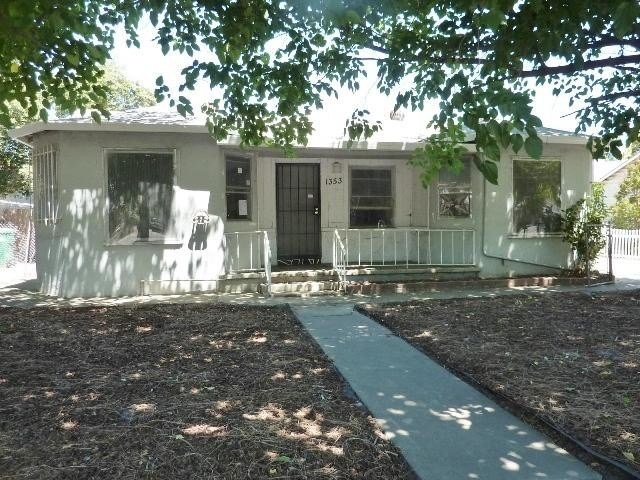 Best 2 Bedroom In Stockton California 95205 House For Rent In With Pictures
