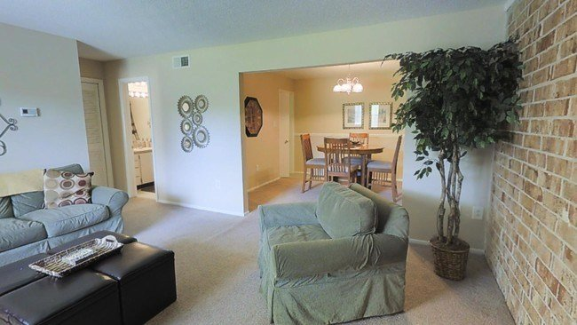 Best Red Lion Apartments Apartments Savannah Ga Apartments Com With Pictures