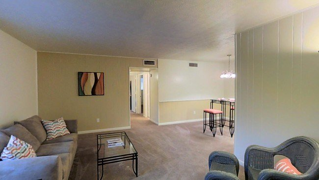 Best Sabal Court Apartments Apartments Tallahassee Fl With Pictures