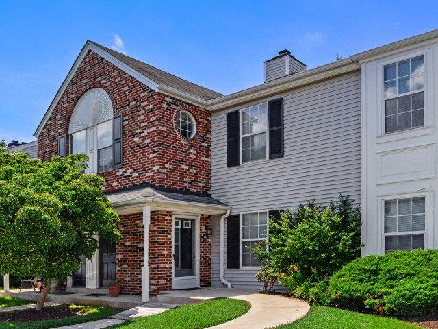 Best Victoria Crossing Apartments Apartments Wyomissing Pa Apartments Com With Pictures