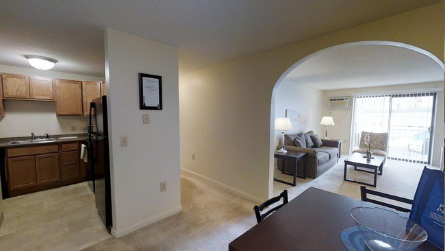 Best Princeton Place Apartments Apartments Worcester Ma With Pictures