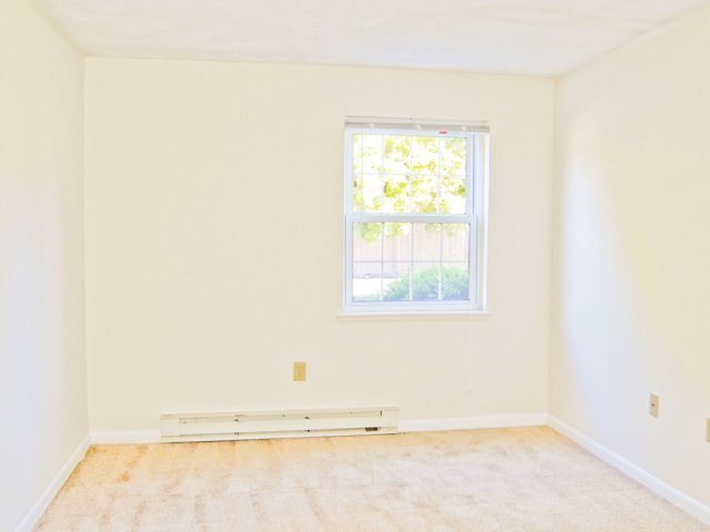 Best Tatnuck Arms Apartment Homes Rentals Worcester Ma With Pictures