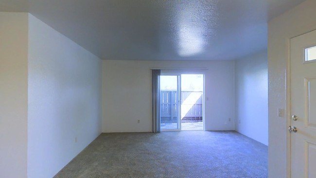 Best Peppertree Apartments Apartments San Jose Ca With Pictures
