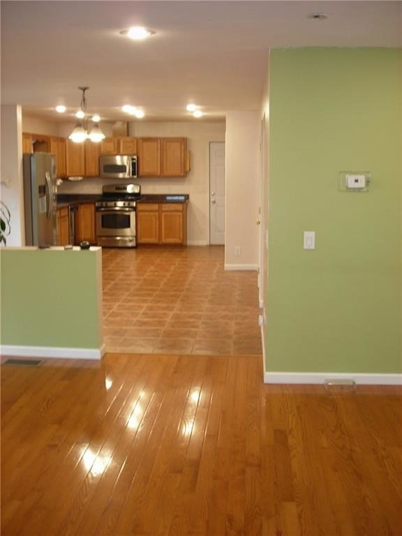 Best 3 Bedroom In Coventry Ri 02816 Apartment For Rent In With Pictures