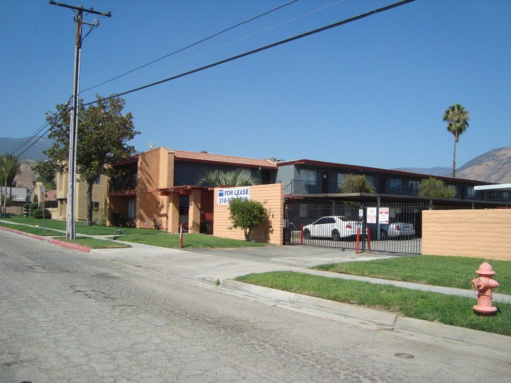 Best Apartment In San Bernardino 2 Bed 1 Bath 900 With Pictures