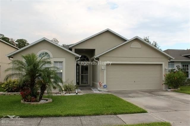 Best Orlando 3 Bedroom 2 Bathroom 1695 00 House For Rent With Pictures