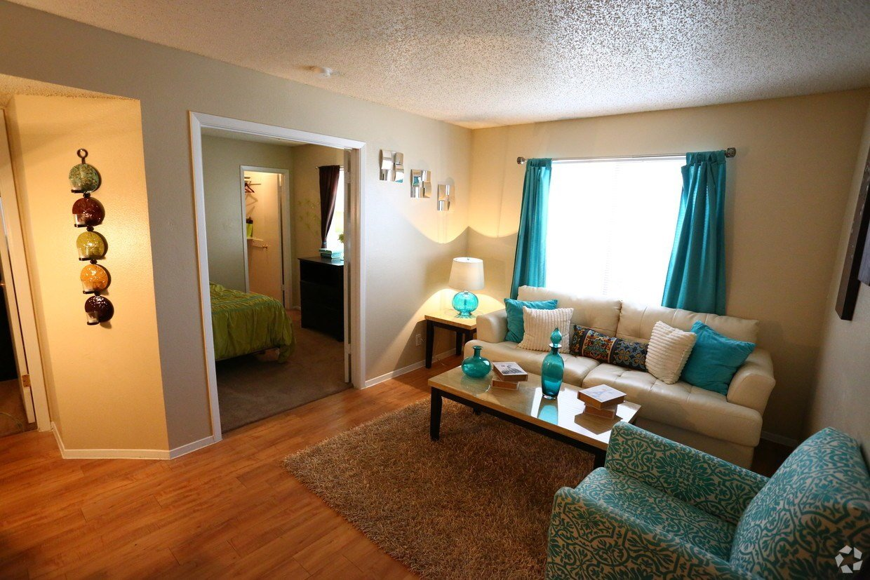 Best Parkvista Apartments San Antonio Tx Apartments Com With Pictures