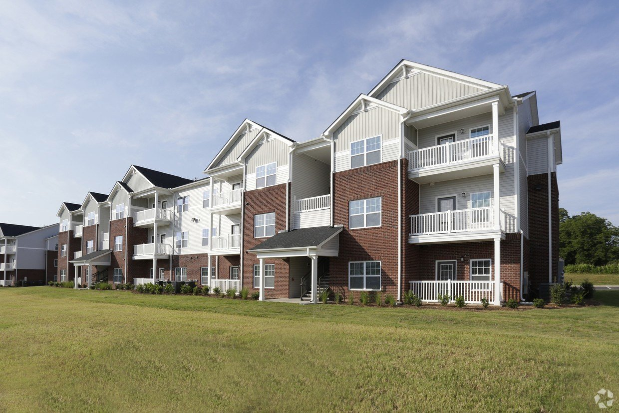 Best Assembly Apartments Apartments Greenville Sc Apartments Com With Pictures