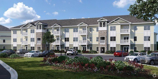 Best 1 Bedroom Apartments For Rent In Salisbury Md Apartments Com With Pictures