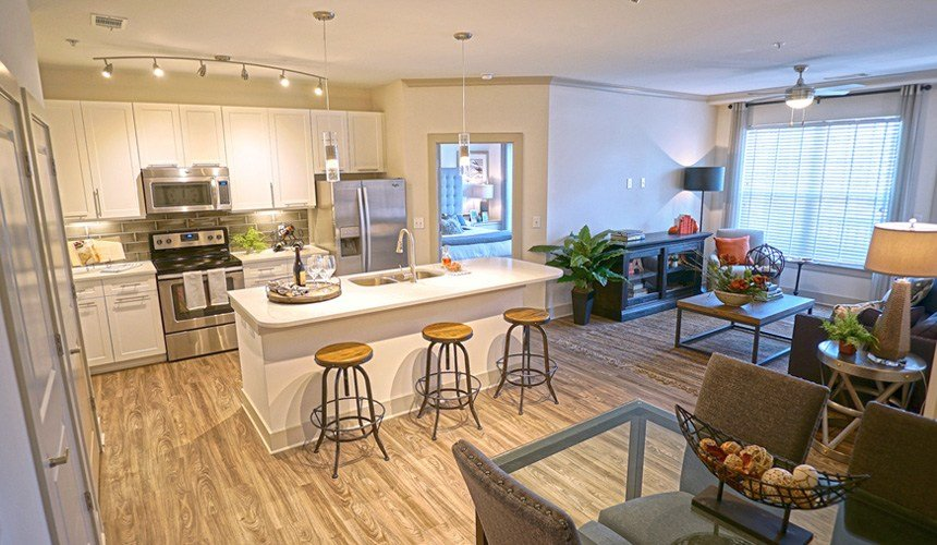 Best Avia Apartment Homes Apartments Richmond Va With Pictures